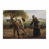 Potato Planters (12×18)