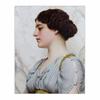 A Roman Beauty (8×10)