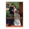 The Black Brunswicker