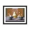 Eggshells (12×16)