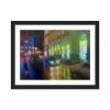Neon Budapest (12×16)