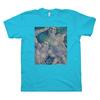 Merboys (XS, Turquoise)