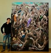 James Van Fossan's picture