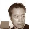 Akira Murata's picture