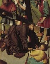 Master of Alkmaar's picture