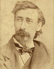 T. C. Steele's picture