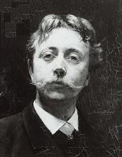 Nicolaas van der Waay's picture