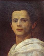 José Ferraz de Almeida Júnior's picture