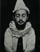 Henri de Toulouse-Lautrec's picture