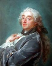François Boucher's picture