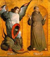 Juan de Flandes's picture