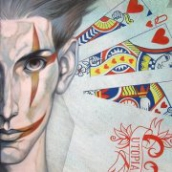 Fran Recacha's picture
