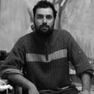 Alejandro DeCinti's picture