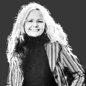 Vera Ema Tataro's picture