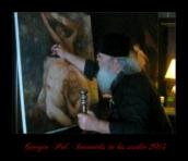 Giorgio Pol. Ioannidis's picture