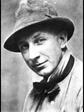 George Bellows's picture