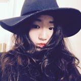 Danfung Lau's picture
