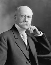 Edwin Blashfield's picture