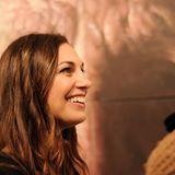 Roberta Coni's picture