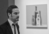 David De Biasio's picture