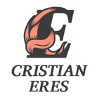 Cristian Eres's picture