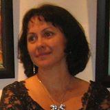 Elena Roush's picture