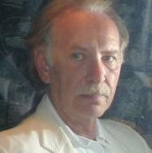 Henryk Fantazos's picture