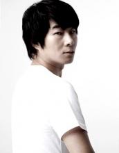 Wonman Kim's picture