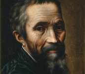 Michelangelo's picture
