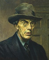 Roger Fry's picture