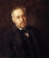 Thomas Eakins's picture