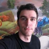 Milan Hrnjazovic's picture