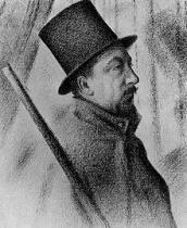 Paul Signac's picture
