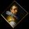 Cornelis Cornelisz. van Haarlem's picture