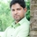 Zahid Anowar's picture