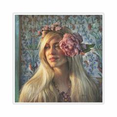 Flore (16×16)