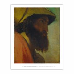 Ulysses (8×10)