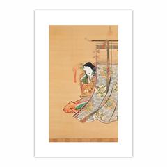 Otafuku (12×18)