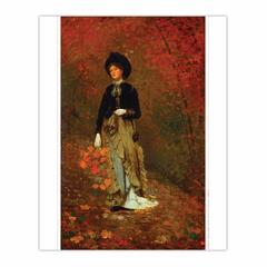 Autumn (8×10)
