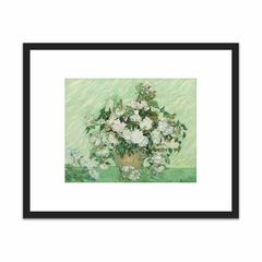 Roses (16×20)