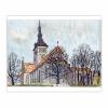 Tallinn (8×10)