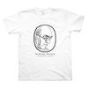 Transcribe Bentham (M, White)