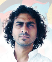 Avinash Manekar's picture