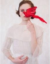 Maria Popova's picture