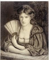 Marie Spartali Stillman's picture