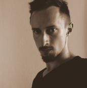 Jakub Godziszewski's picture