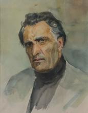 Gevorg Avagyan (Gevorg Avagyan)'s picture
