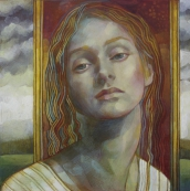 Elisabetta Trevisan's picture
