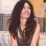 Marzena Lavrilleux's picture