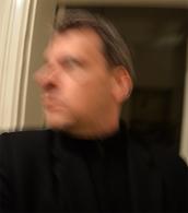 Robert van Bolderick's picture